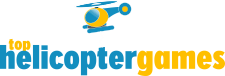 Helicopter Games logo